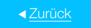button-zurueck